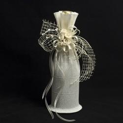 Декоративна украса за шампанско 10