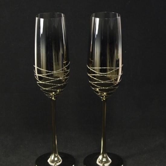 Ритуални чаши модел E10