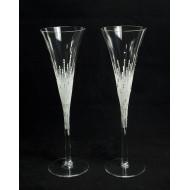 Ритуални чаши модел 132 сребро