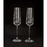 Ритуални чаши модел 346