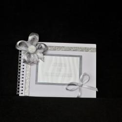 Книга за пожелания 01