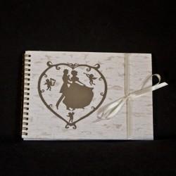 Книга за пожелания 05