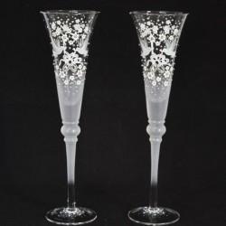 Ритуални чаши 400