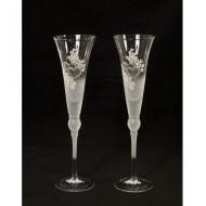 Ритуални чаши модел E1