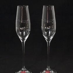 Ритуални чаши 375