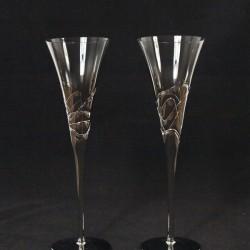 Ритуални чаши 376