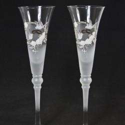 Ритуални чаши 399