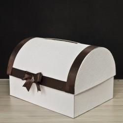 Кутия за пари и пожелания 3