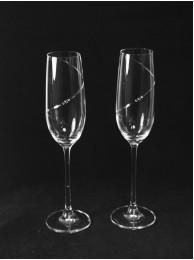 Ритуални чаши модел 108