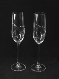 Ритуални чаши модел 109
