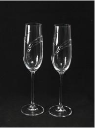 Ритуални чаши модел 110