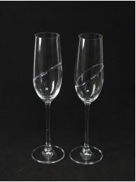 Ритуални чаши модел 112