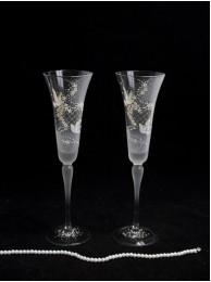 Ритуални чаши модел 353