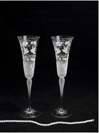 Ритуални чаши модел 355