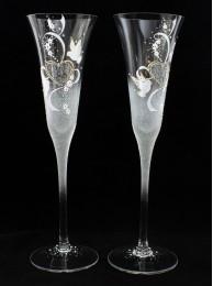 Ритуални чаши модел 130