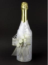 Сватбено Шампанско Модел 1