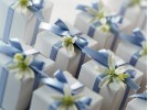 Подаръци за гостите (53)